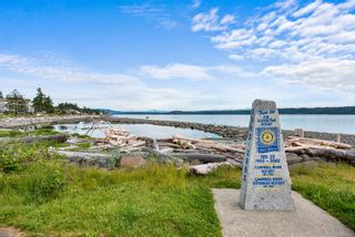 Photo 44: 104 700 S Island Hwy in : CR Campbell River Central Condo for sale (Campbell River)  : MLS®# 877514