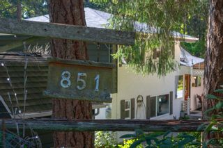 Photo 47: 851 Walfred Rd in : La Walfred House for sale (Langford)  : MLS®# 873542