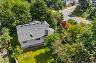 Photo 43: 651 Cairndale Rd in Colwood: Co Triangle House for sale : MLS®# 843816