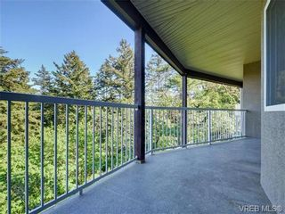 Photo 20: 560 Tory Pl in VICTORIA: Co Triangle House for sale (Colwood)  : MLS®# 730544