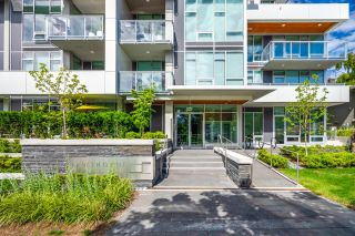 """Photo 17: 204 4988 CAMBIE Street in Vancouver: Cambie Condo for sale in """"Hawthorne"""" (Vancouver West)  : MLS®# R2619548"""