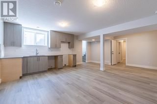 Photo 36: 4864 LOGAN CRESCENT in Prince George: House for sale : MLS®# R2535701