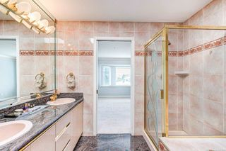 Photo 14: 700 W 62ND Avenue in Vancouver: Marpole House for sale (Vancouver West)  : MLS®# R2602224