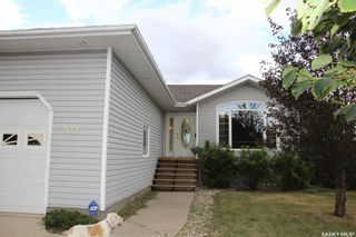 Photo 6: 302 Staffa Street in Colonsay: Residential for sale : MLS®# SK865562