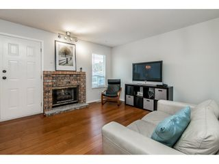 Photo 8: 3054 CASSIAR Avenue in Abbotsford: Abbotsford East House for sale : MLS®# R2318969