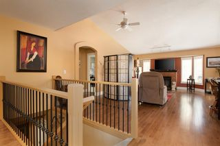 Photo 8: 18 264 J.W. Mann Drive: Fort McMurray Semi Detached for sale : MLS®# A1113086
