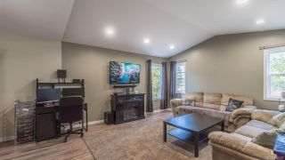 Photo 29: 3868 Royston Rd in Royston: CV Courtenay South House for sale (Comox Valley)  : MLS®# 882628