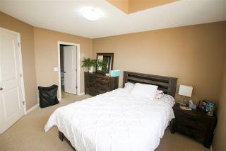Photo 14: 5 9511 102 Avenue: Morinville Townhouse for sale : MLS®# E4236034