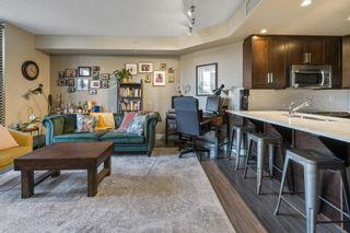Photo 13: 202 11933 JASPER Avenue in Edmonton: Zone 12 Condo for sale : MLS®# E4248472
