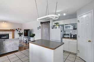 Photo 9: 144 Edgebrook Park NW in Calgary: Edgemont Detached for sale : MLS®# A1066773