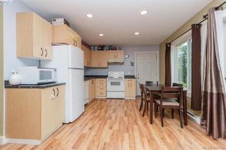Photo 20: 193 Helmcken Rd in VICTORIA: VR View Royal House for sale (View Royal)  : MLS®# 812020