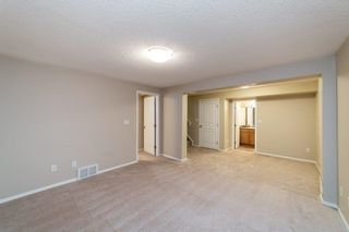 Photo 25: 15939 132 Street in Edmonton: Zone 27 House Half Duplex for sale : MLS®# E4245488