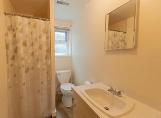 Photo 23: 4571 Redford St in : PA Port Alberni House for sale (Port Alberni)  : MLS®# 876160