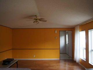 Photo 5: #120, 810 56 Street: Edson Mobile for sale : MLS®# 29064