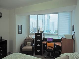 Photo 86: Elevation Tower - 3 bedroom 3.5 bathroom