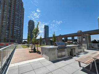 """Photo 24: 506 6080 MCKAY Avenue in Burnaby: Metrotown Condo for sale in """"STATION SQUARE FOUR"""" (Burnaby South)  : MLS®# R2594615"""