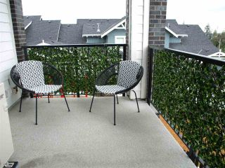 """Photo 15: 203 22087 49 Avenue in Langley: Murrayville Condo for sale in """"The Belmont in Murrayville"""" : MLS®# R2352425"""