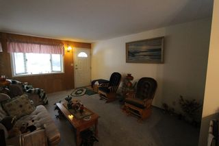 Photo 9: 2475 Forest Drive: Blind Bay House for sale (Shuswap)  : MLS®# 10128462