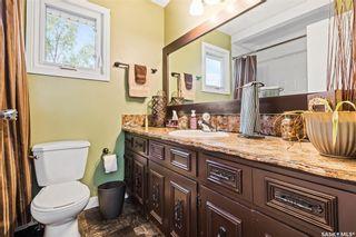 Photo 22: 2738 Kliman Crescent in Regina: Gardiner Park Residential for sale : MLS®# SK873963