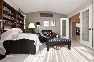 Photo 4: 63 Meadow Road in White City: Residential for sale : MLS®# SK766752