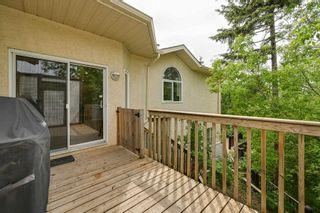 Photo 49: 9330 81 Avenue in Edmonton: Zone 17 House for sale : MLS®# E4247941