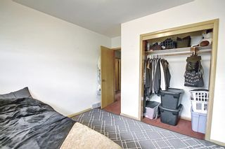 Photo 26: 3224 14 Street NW in Calgary: Rosemont Duplex for sale : MLS®# A1123509
