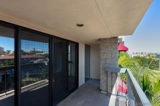 Photo 22: HILLCREST Condo for sale : 2 bedrooms : 3560 1st Ave #16 in San Diego