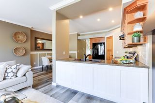 """Photo 7: 24261 102A Avenue in Maple Ridge: Albion House for sale in """"Country Lane"""" : MLS®# R2603790"""