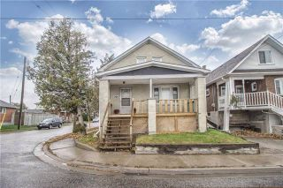 Photo 1: 360 S Ritson Road in Oshawa: Central House (1 1/2 Storey) for sale : MLS®# E3664589
