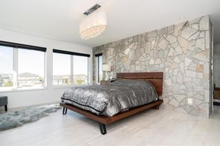 Photo 22: 20 Waterstone Drive in Winnipeg: South Pointe Residential for sale (1R)  : MLS®# 202123450