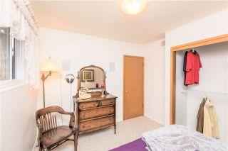 Photo 28: 15919 88B Avenue in Edmonton: Zone 22 House for sale : MLS®# E4227482