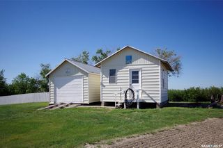 Photo 4: Labuik Acreage in Terrell: Residential for sale (Terrell Rm No. 101)  : MLS®# SK859712