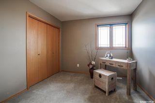 Photo 27: 218 Morrison Court in Saskatoon: Arbor Creek Residential for sale : MLS®# SK821914
