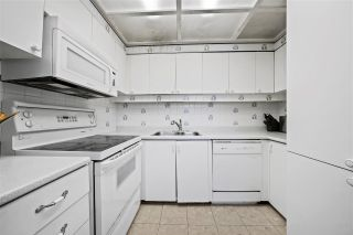 Photo 5: 201 3641 W 29TH Avenue in Vancouver: Dunbar Townhouse for sale (Vancouver West)  : MLS®# R2549344