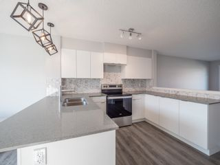 Photo 10: 2613 201 Street in Edmonton: Zone 57 Attached Home for sale : MLS®# E4262204