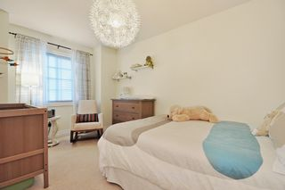 Photo 29:  in ParksField: Home for sale : MLS®# R2044624