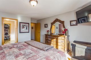 Photo 21: 3 WILDFLOWER Cove: Strathmore Detached for sale : MLS®# A1074498