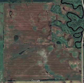 Photo 10: RR 270 North of Hwy 37: Rural Sturgeon County Rural Land/Vacant Lot for sale : MLS®# E4265129