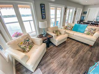 Photo 16: 100 Katepwa Road in Katepwa Beach: Residential for sale : MLS®# SK866050