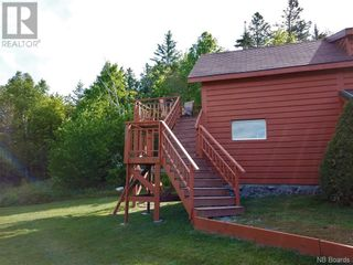 Photo 40: 3297 127 Route in Bayside: House for sale : MLS®# NB058714