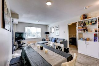 Photo 29: 305 7908 15TH Avenue in Burnaby: East Burnaby Condo for sale (Burnaby East)  : MLS®# R2492981