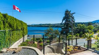 Photo 4: 1326 Ivy Lane in : Na Departure Bay House for sale (Nanaimo)  : MLS®# 874301