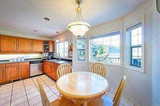 Photo 4: 2679 1st Ave in : PA Port Alberni House for sale (Port Alberni)  : MLS®# 882350