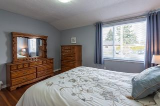 Photo 18: 860 18th St in : CV Courtenay City House for sale (Comox Valley)  : MLS®# 866759
