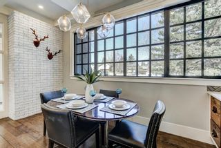 Photo 5: 44 Silver Crest Green NW in Calgary: Silver Springs Detached for sale : MLS®# A1078798