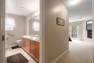 "Photo 25: 46 40750 TANTALUS Road in Squamish: Garibaldi Estates Townhouse for sale in ""Meighan Creek"" : MLS®# R2489735"