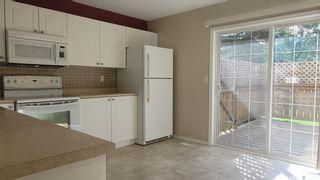 Photo 9: 233 670 Kenderdine Road in Saskatoon: Arbor Creek Residential for sale : MLS®# SK869864