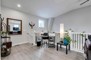 Photo 25: 7408 22A Street SE in Calgary: Ogden Detached for sale : MLS®# A1102661