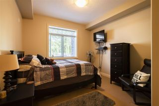 Photo 15: 103 8631 108 Street in Edmonton: Zone 15 Condo for sale : MLS®# E4252853