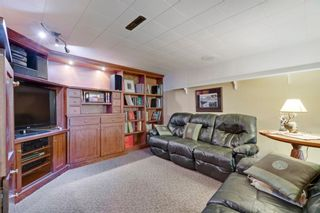 Photo 17: 3227 Cochrane Road NW in Calgary: Banff Trail Detached for sale : MLS®# A1043651